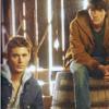 Did you bring the quarters?: Jensen - Noir
