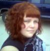 likeacutvein userpic