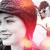 Ashley: Autumn Breeze (Alexis)