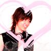 Hydee(●^_^●): taiyou heart