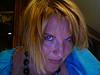 bigpinkhouse userpic