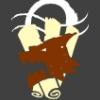 elodothmemories userpic