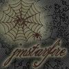 jmstarfire userpic