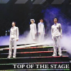 Elizabeth: Tenimyu Top of the Stage