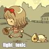 light_toxic userpic
