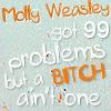 99problems