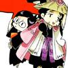 shunsui/nanao