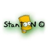 stan-bart