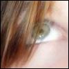 queen_emaline userpic