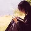 Snape [Young]