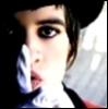 mihey13 userpic
