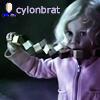 cylonbrat userpic