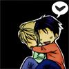 Loona☆Lovegood: Yukio wanna die?