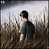 f_scissors userpic