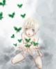 Kichigai Tenshi [userpic]