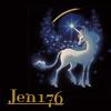 jen176 userpic