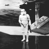 › star wars; i