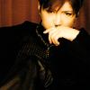 blueeyesleather userpic