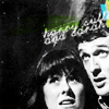 Harry Sullivan/Sarah Jane Smith Fans