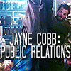 Jayne Cobb-Public Realtons