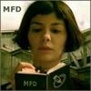 mfd userpic