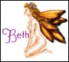bethsjourney userpic