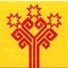 chuv_politics userpic