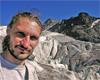 Ледник Урусвати