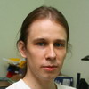 Вольный Ветер (aka Пётр): Hair