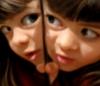 mia0_mia0 userpic
