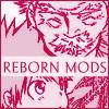 reborn_mods userpic