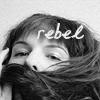 fitsofvanity: rebel