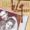 Buffy/Giles Icon Contest
