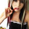 baby_teef userpic