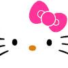 chubby_panda userpic