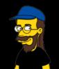 hippybear userpic