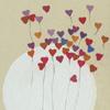 <lj user=kissingchaos9>  hearts