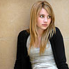 Natalie McDonald [userpic]