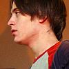 tendencytostart userpic
