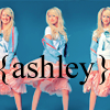 ashley_tis_fan userpic