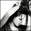 Alyssa: Angie Pulling Hair
