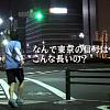 gekkou_rmx userpic
