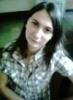 ericloca userpic
