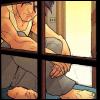 Comics: Tim: emo