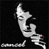cancel_smr userpic