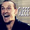 Glee Eccles