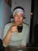 marichan21 userpic