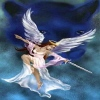 mysticarchangel userpic