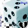 blue_bleach userpic