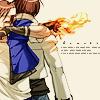 burning_shingo userpic